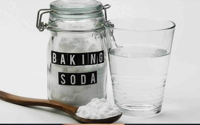 tay-long-bang-baking-soda-2
