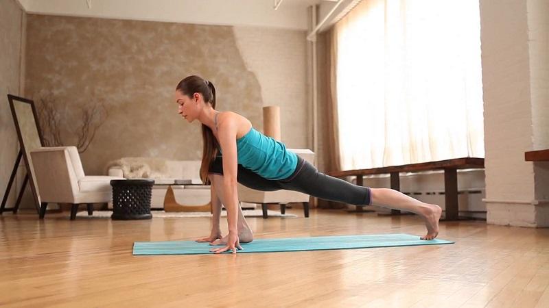 yoga-giam-can-2