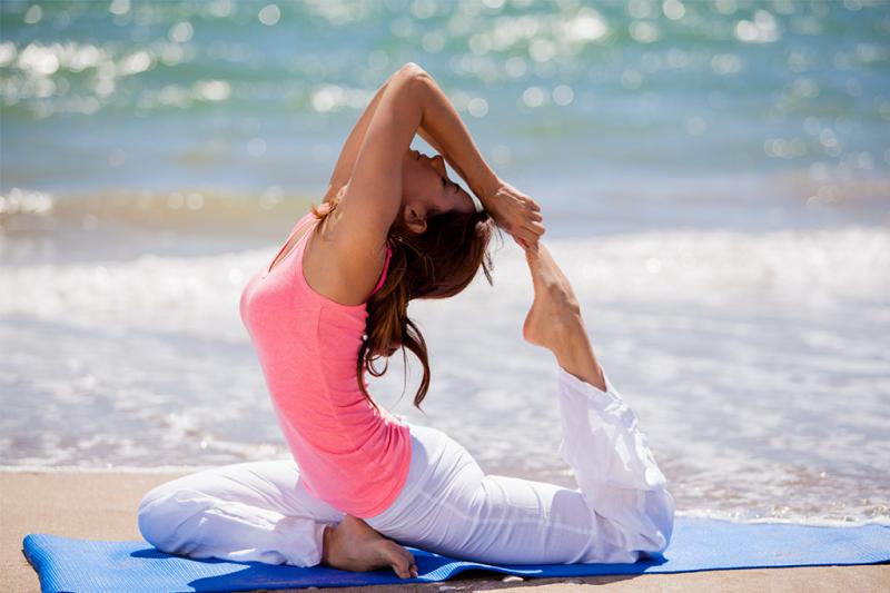 yoga-giam-can-7