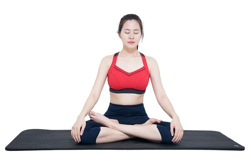 yoga-giam-can-6
