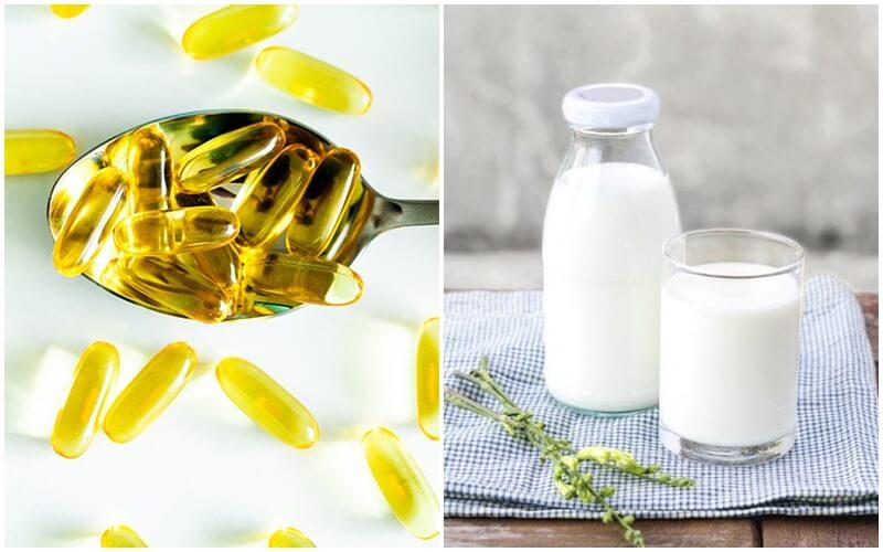 mat-na-vitamin-e-6