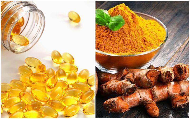 mat-na-vitamin-e-3