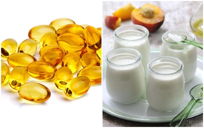 mat-na-vitamin-e-4