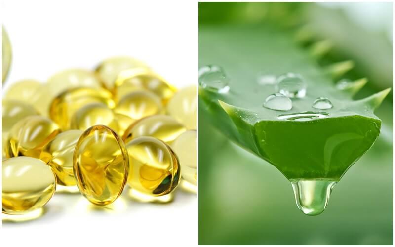 mat-na-vitamin-e-8