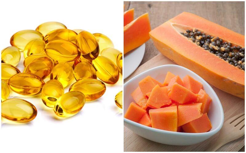 mat-na-vitamin-e-7