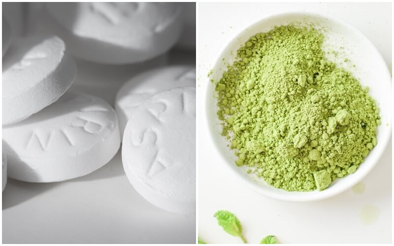 tam-trang-bang-aspirin-6