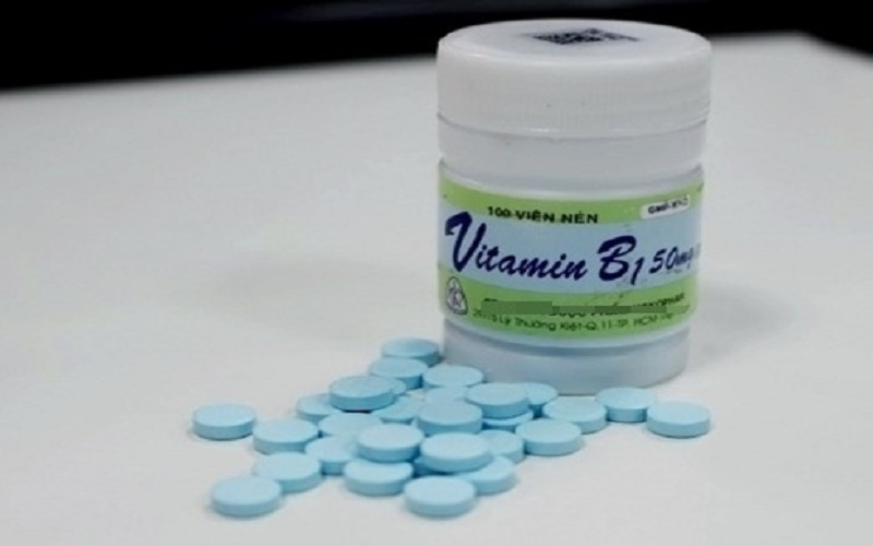 tam-trang-bang-vitamin-b1-5