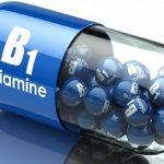 tam-trang-bang-vitamin-b1