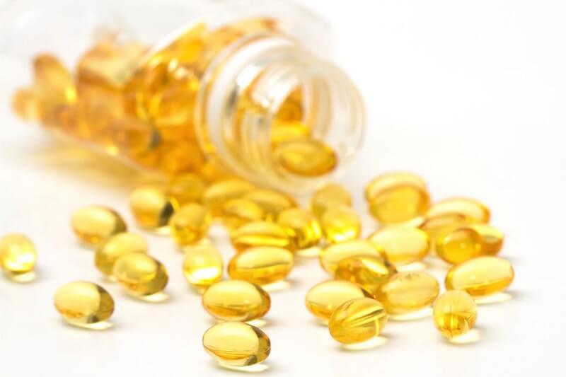 tam-trang-bang-vitamin-e-1