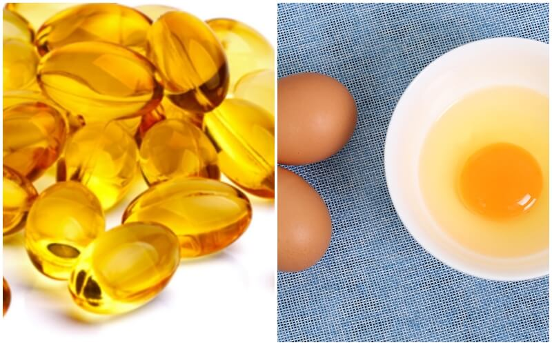 tam-trang-bang-vitamin-e-7