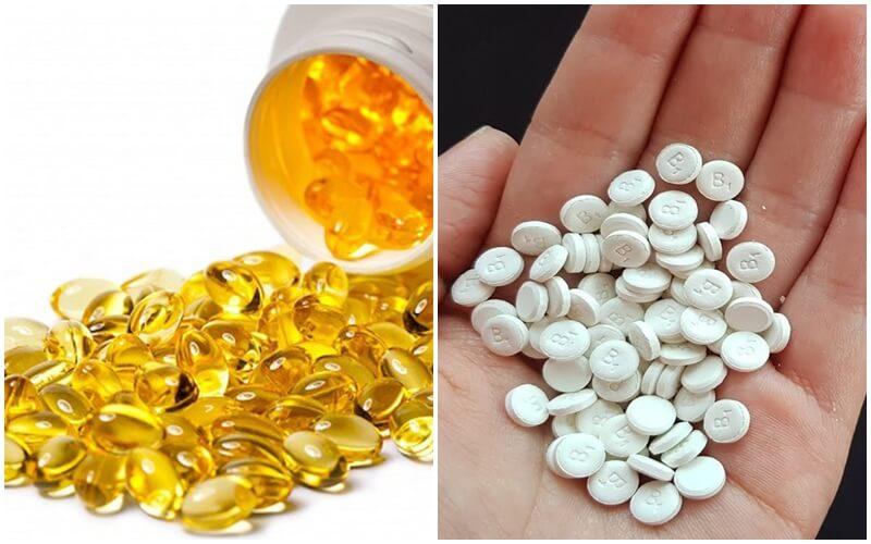 tam-trang-bang-vitamin-e-3