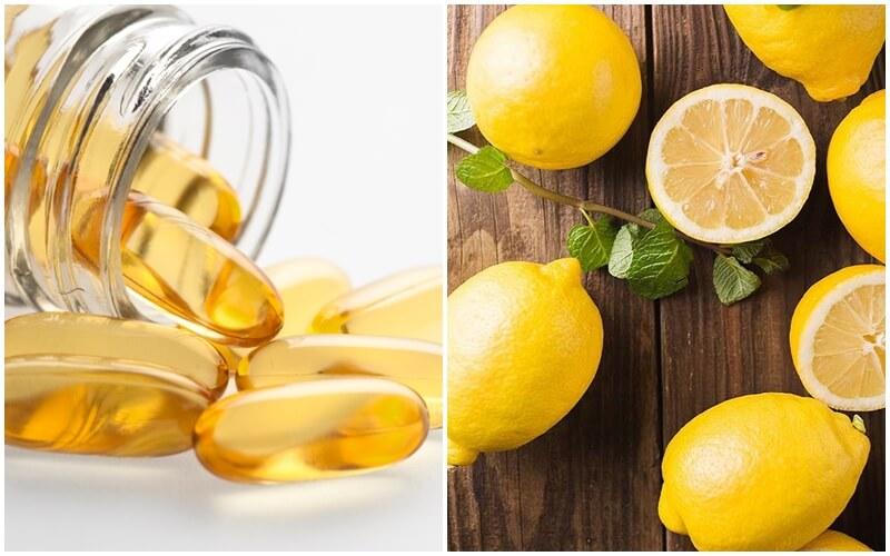 tam-trang-bang-vitamin-e-5