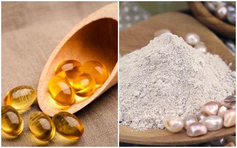 tam-trang-bang-vitamin-e-6