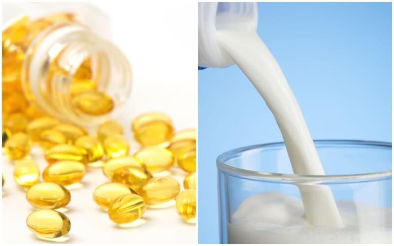 tam-trang-bang-vitamin-e-2