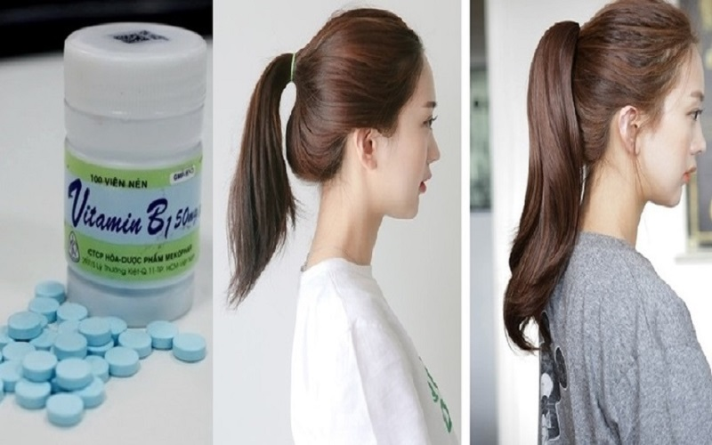 vitamin-b1-lam-dai-toc-1