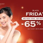 black-friday-vien-tham-my-diva-1