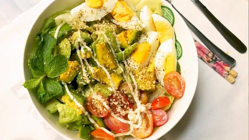 salad-giam-can-3