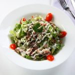 salad-giam-can-1
