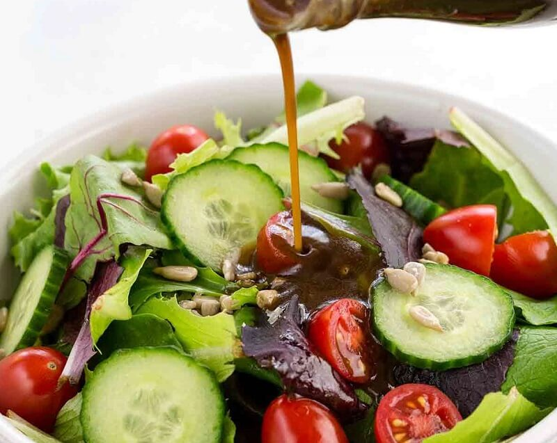salad-giam-can-4