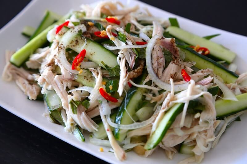 salad-giam-can-2