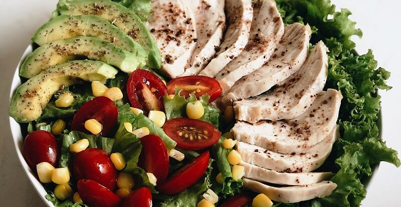 salad-giam-can-6