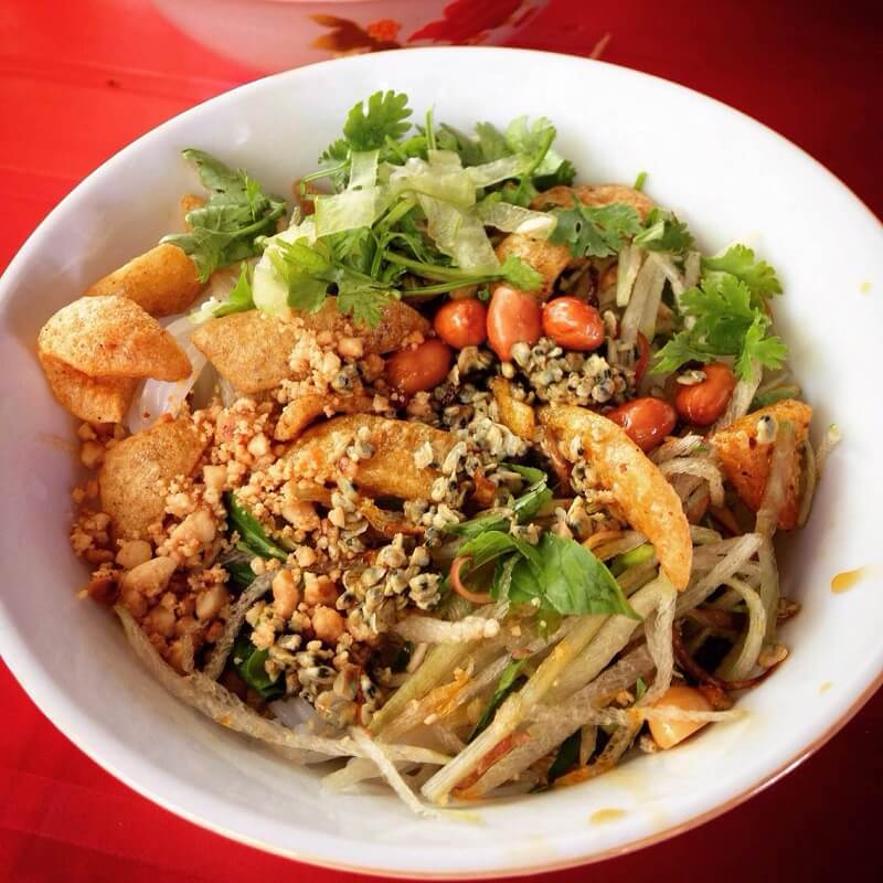 an-bun-co-giam-can-duoc-khong-4