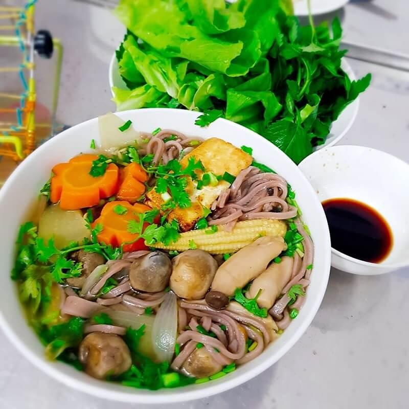 an-bun-co-giam-can-duoc-khong-3
