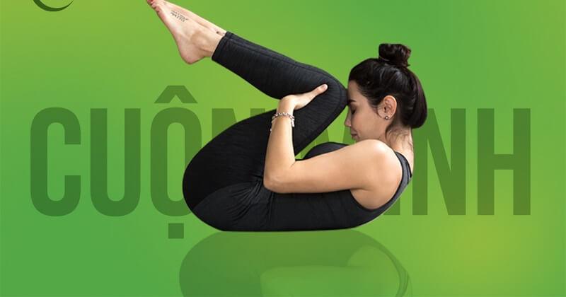 bai-tap-yoga-giam-beo-3