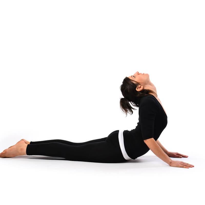 bai-tap-yoga-giam-beo-8
