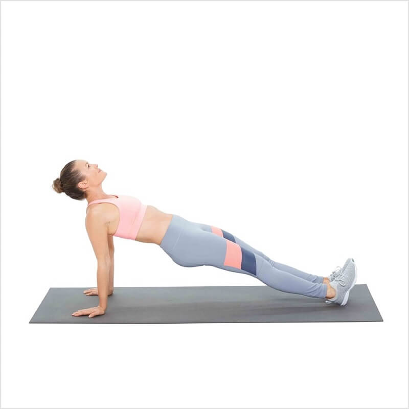 bai-tap-yoga-giam-beo-9