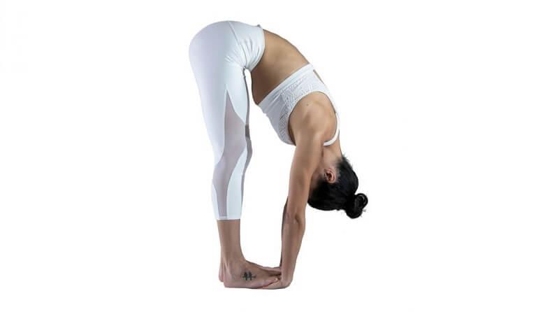 bai-tap-yoga-giam-beo-1