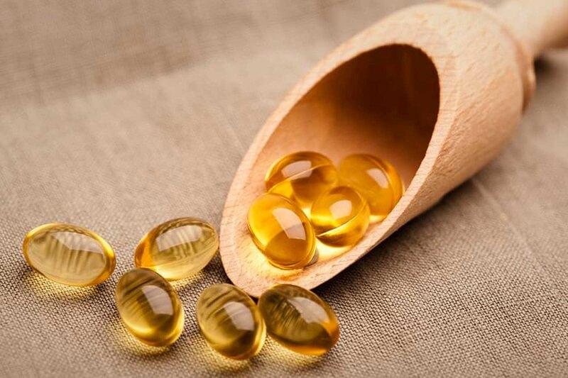 boi-vitamin-e-len-moi-1