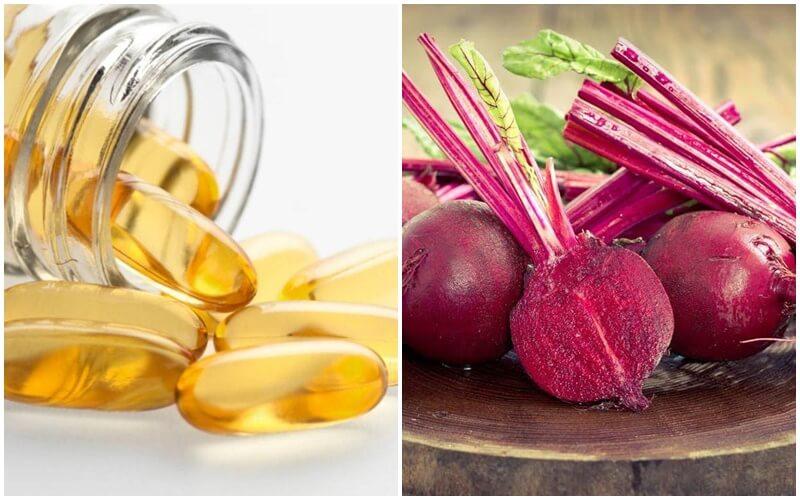 boi-vitamin-e-len-moi-6