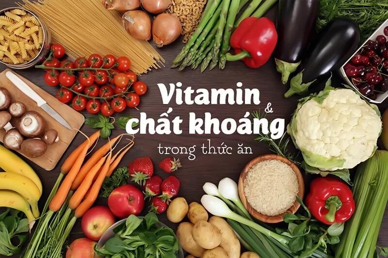 da-tay-kho-nhan-nheo-9