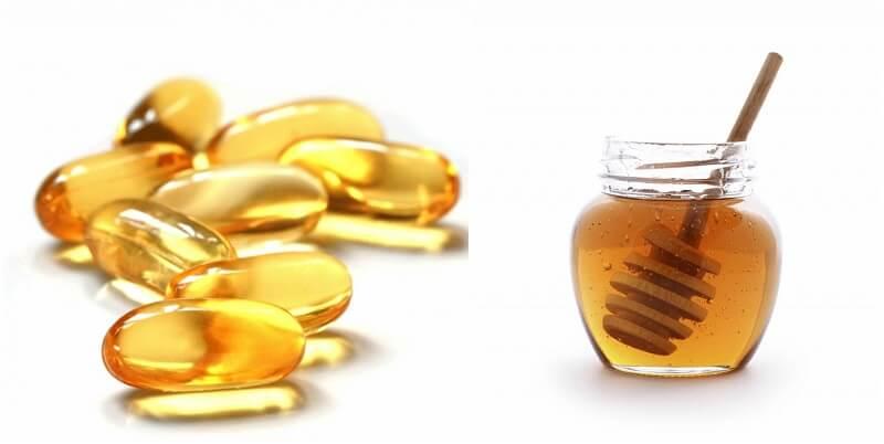 vitamin-e-tri-seo-ro-6