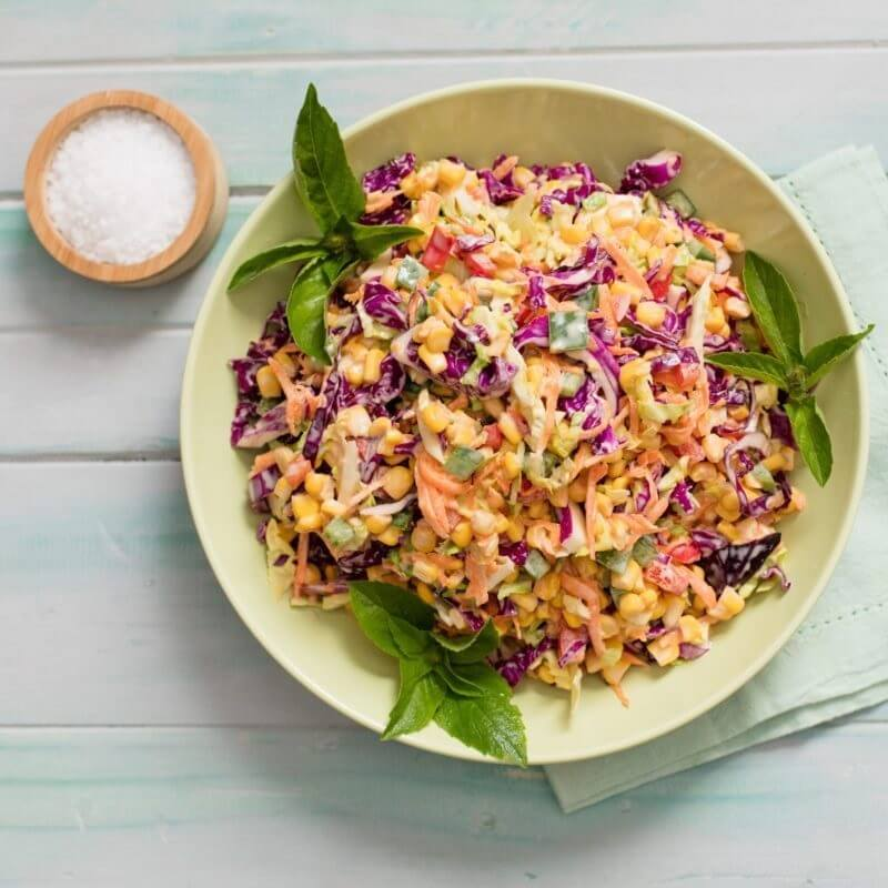 salad-bap-cai-giam-can-3