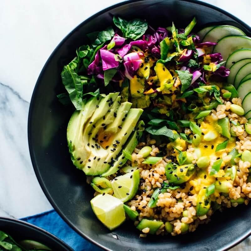 salad-bap-cai-giam-can-1