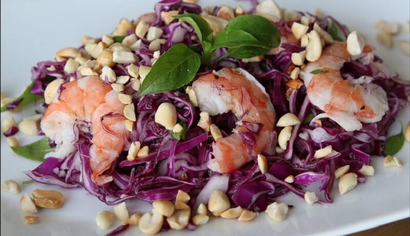 salad-bap-cai-giam-can-5