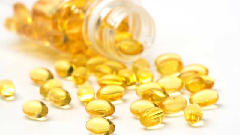vitamin-e-tri-seo-ro-3