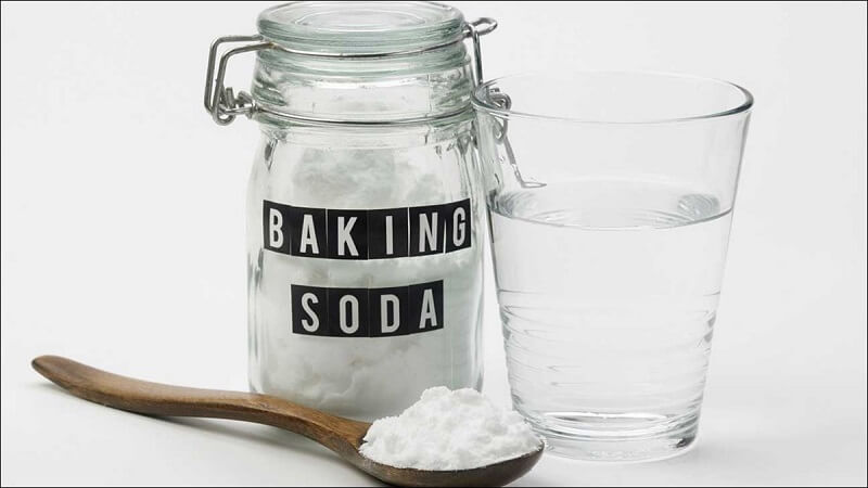 tri-tham-nach-bang-baking-soda-1