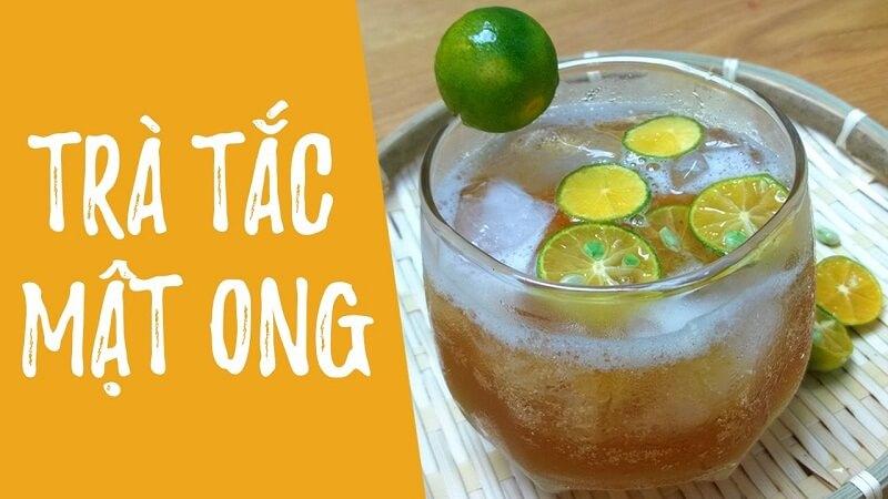 uong-nuoc-tac-co-giam-can-khong-3