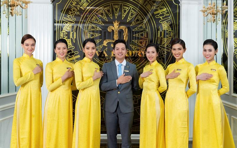 Viện thẩm mỹ DIVA lan tỏa văn hóa phục vụ từ trái tim