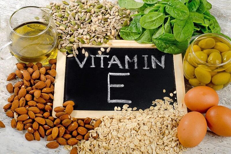 vitamin-e-tri-seo-ro-7