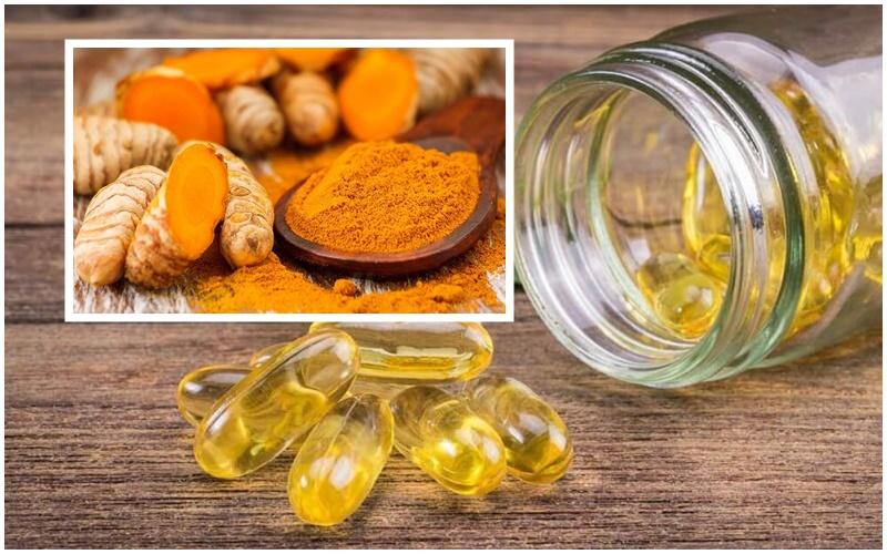 vitamin-e-tri-seo-ro-5