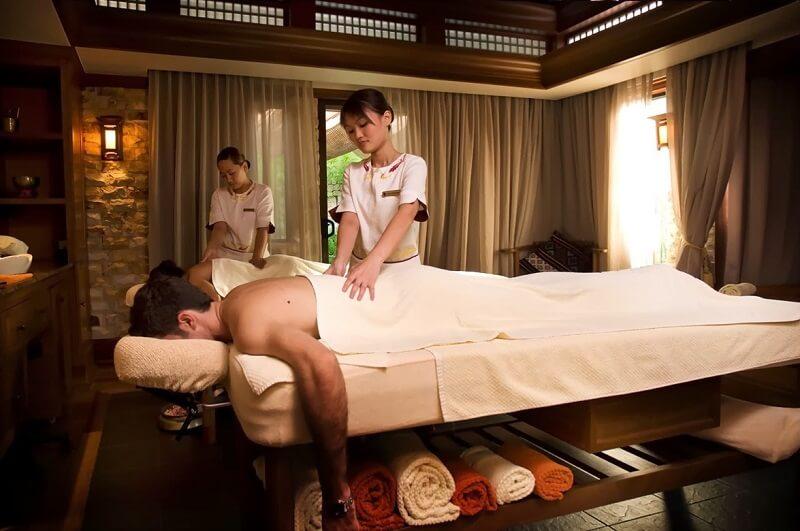 hoc-massage-mat-3