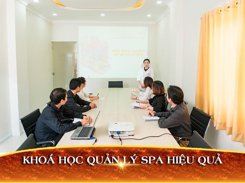 lop-hoc-quan-ly-spa-2