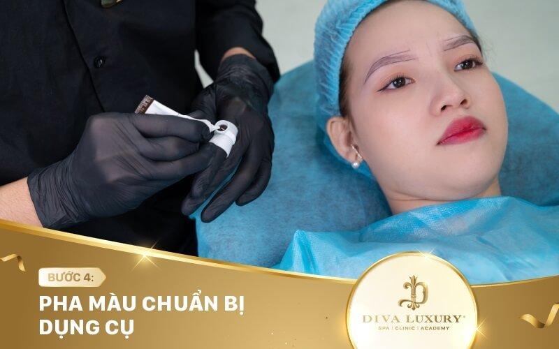 bang-gia-phun-theu-chan-may-6