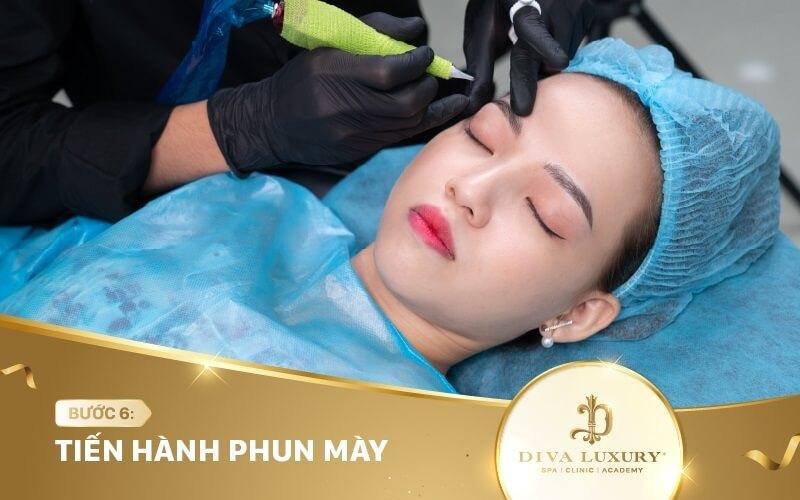 bang-gia-phun-theu-chan-may-8