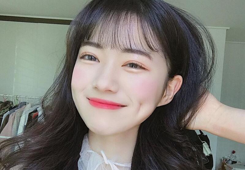 phun-moi-pha-le-co-sung-khong-1
