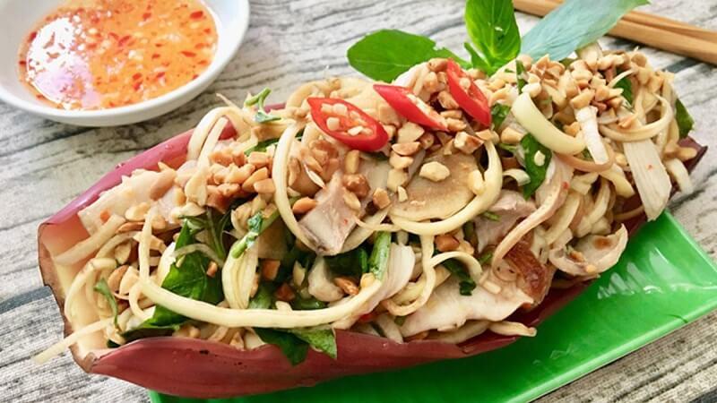 an-chuoi-co-beo-khong-8